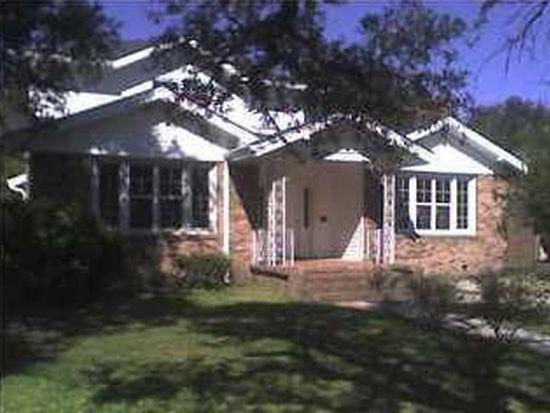 414 S Ann St, Mobile, AL 36604