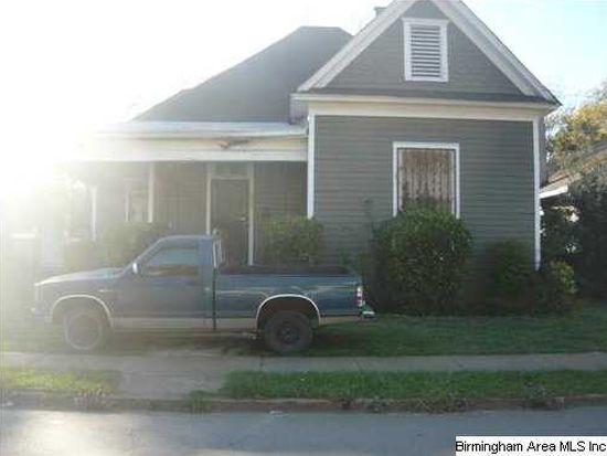 820 50th St N, Birmingham, AL 35212