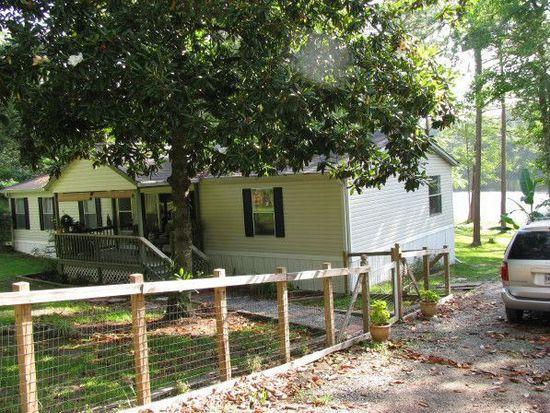 333 Willow Rd, Jesup, GA 31545