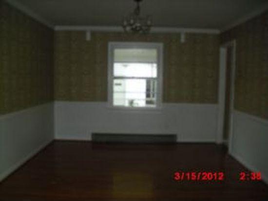2309 Buckingham Ave, Richmond, VA 23228