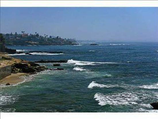 366 Playa Del Norte, La Jolla, CA 92037