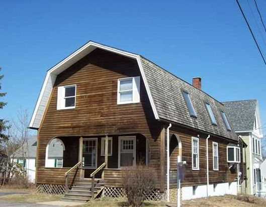 36 Central Park Ave, Old Orchard Beach, ME 04064