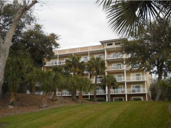 113 Brooks St SE UNIT 101, Fort Walton Beach, FL 32548