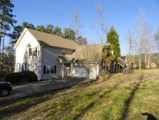 101 Towne Creek Trl, Anderson, SC 29621