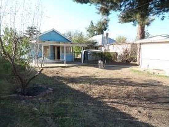 233 N Olive Ave, Rialto, CA 92376