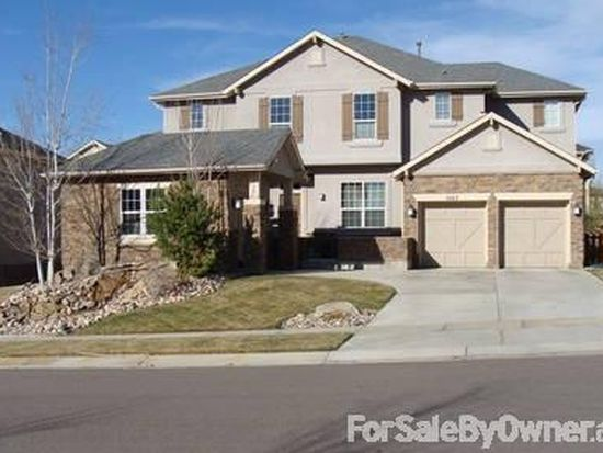 5023 Silver Feather Way, Broomfield, CO 80023
