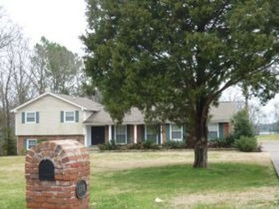 178 Cherokee Rd, Hendersonville, TN 37075