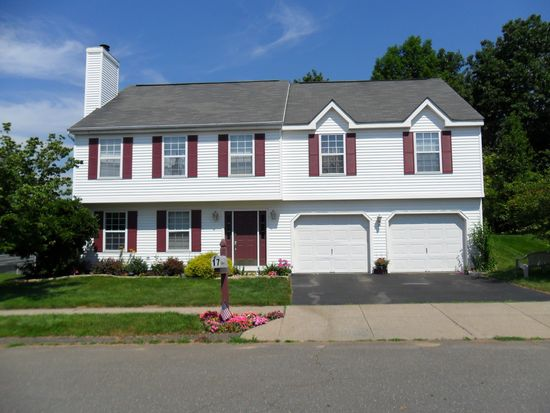 17 W Wynd Ter, Middletown, CT 06457