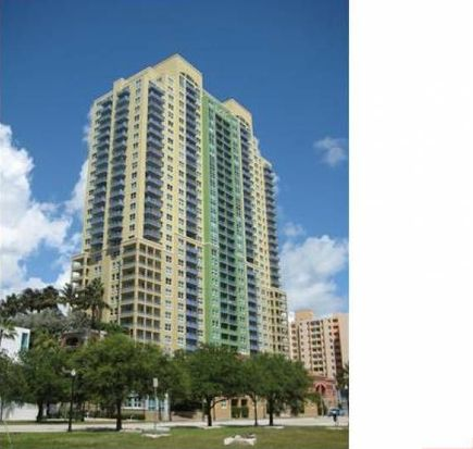 90 Alton Rd APT 1109, Miami Beach, FL 33139