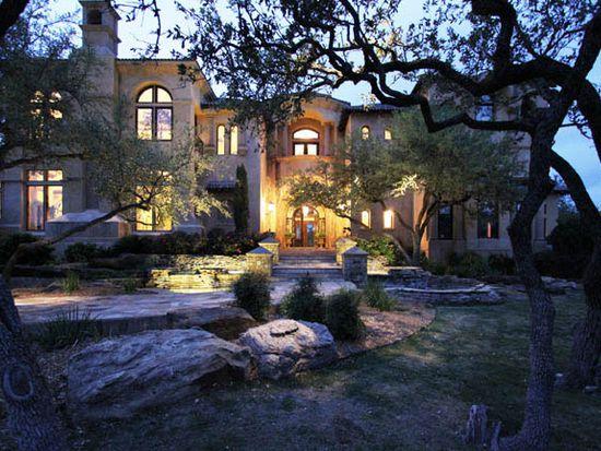 1810 Settler Ct, San Antonio, TX 78258