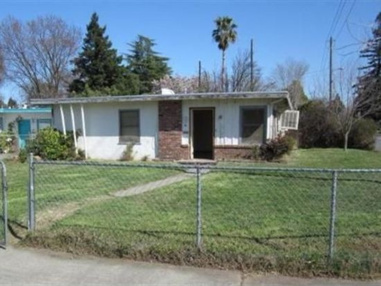 1925 Pennsylvania Ave, West Sacramento, CA 95691