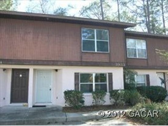 3933 SW 26th Dr APT B, Gainesville, FL 32608