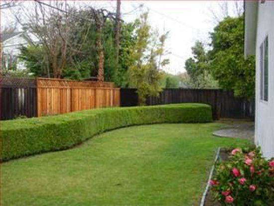986 Wood Duck Ave, Santa Clara, CA 95051