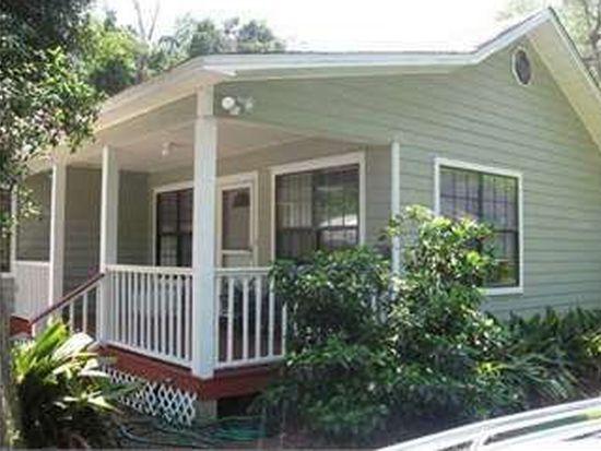6227 W Jackson St, Pensacola, FL 32506