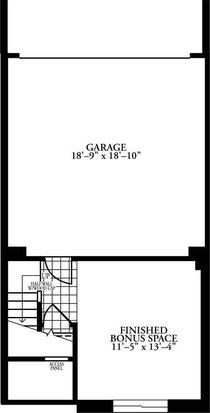 24607 Patriot Square Dr S, Plainfield, IL 60544