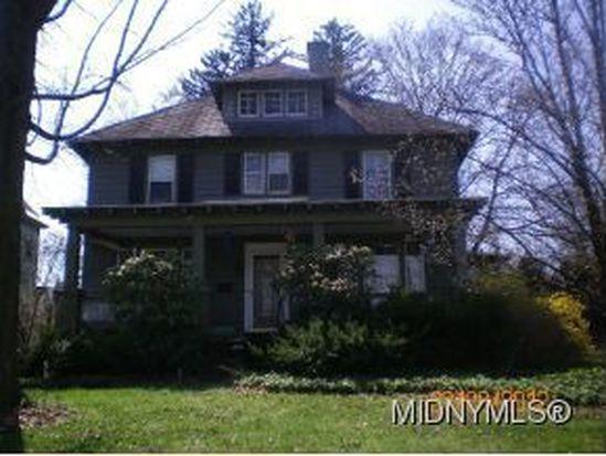 81 Genesee St, New Hartford, NY 13413