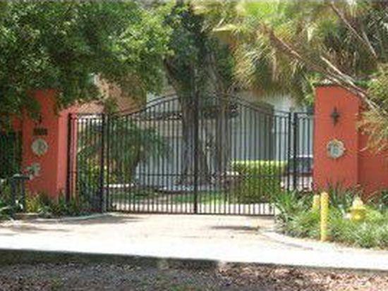 2780 Brickell Ct, Miami, FL 33129
