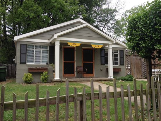 622 Kent St SE # 62, Atlanta, GA 30312