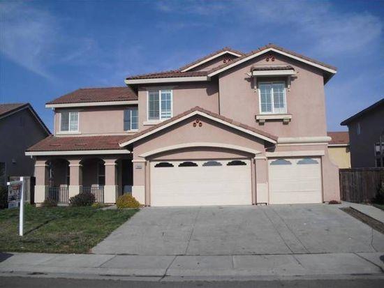 3469 Beretania Way, Sacramento, CA 95834