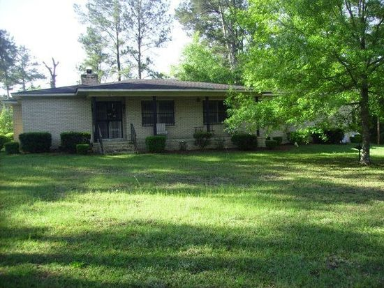 1309 13th Ave NW, Moultrie, GA 31768