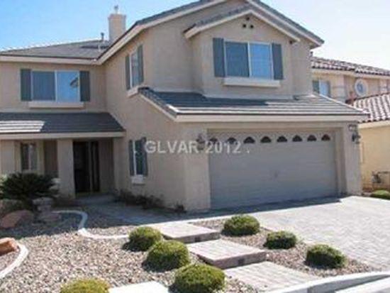 10908 Fintry Hills St, Las Vegas, NV 89141