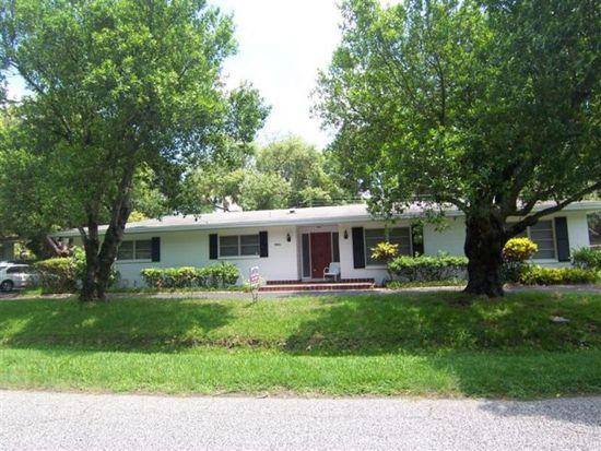 1515 W River Ln, Tampa, FL 33603
