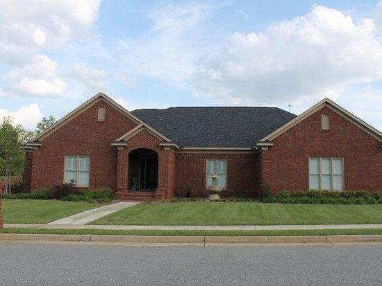 7047 Bridgemill Way, Columbus, GA 31904