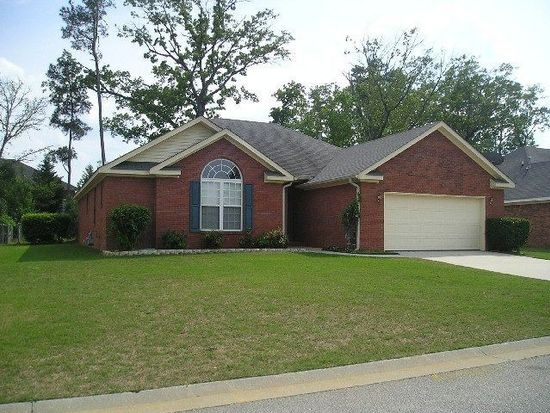 3906 Nantucket Cir, Grovetown, GA 30813