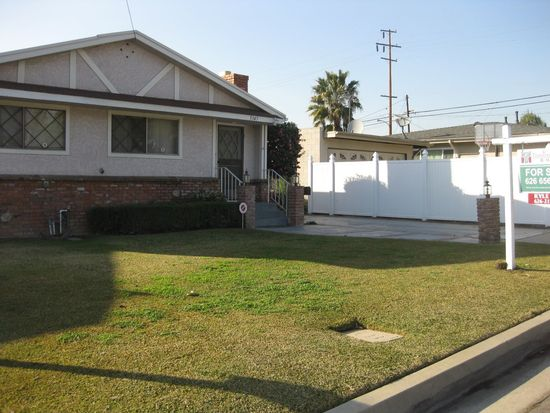 5347 Golden West Ave, Temple City, CA 91780