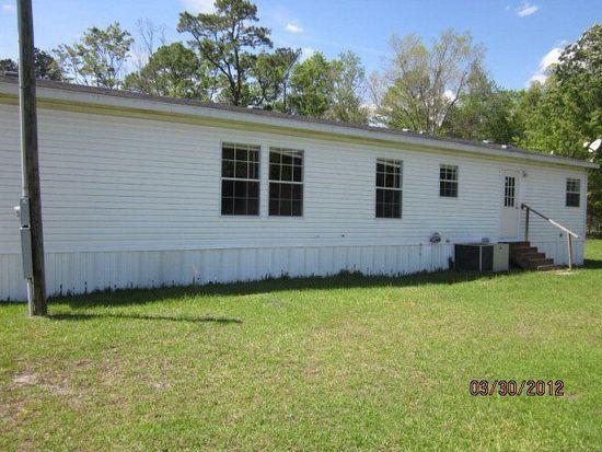 139 Frazier Dr, Riceboro, GA 31323