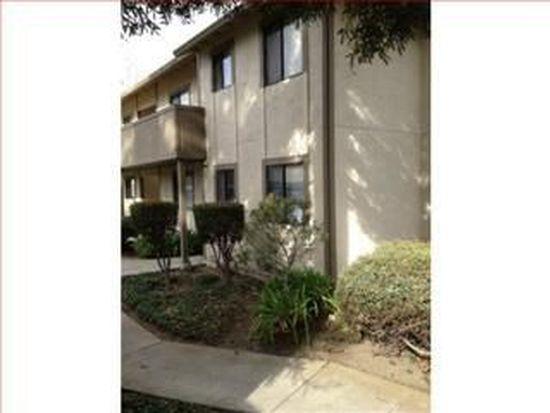 1171 N Abbott Ave, Milpitas, CA 95035