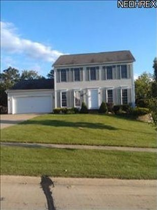 588 Royal Woods Dr, Wadsworth, OH 44281