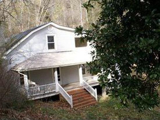 2266 Mount Pleasant Rd, Shawsville, VA 24162