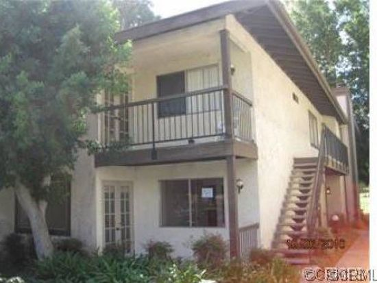 3174 Little Mountain Dr APT D, San Bernardino, CA 92405