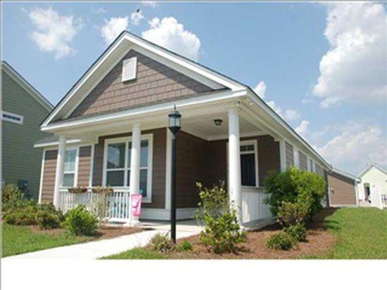 216 Amaryllis Ave, Summerville, SC 29483