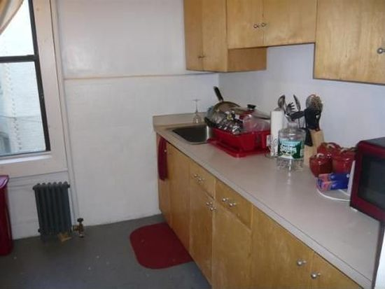 1531 E 15th St APT 4B, Brooklyn, NY 11230