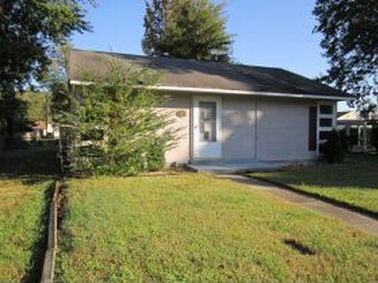 2402 Livesay Rd, Chesapeake, VA 23323