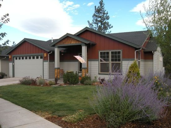 287 NW Outlook Vista Dr, Bend, OR 97701