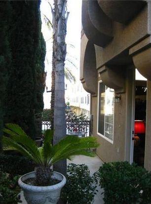 3728 Mykonos Ln UNIT 140, San Diego, CA 92130