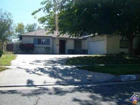 328 E Avenue J12, Lancaster, CA 93535
