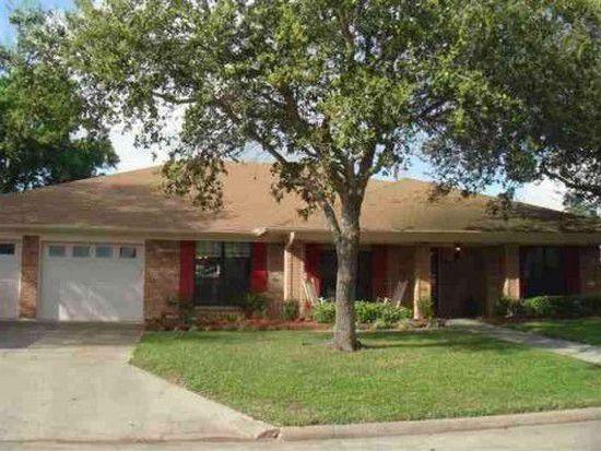 7030 Shanahan Dr, Beaumont, TX 77706