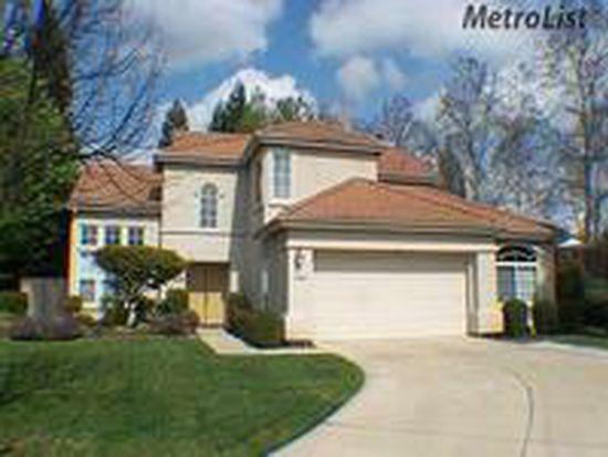 4158 Pinehurst Cir, Stockton, CA 95219