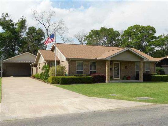 6759 Hansen St, Groves, TX 77619