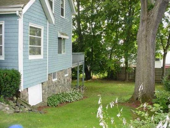 44 Magnolia Rd, Swampscott, MA 01907