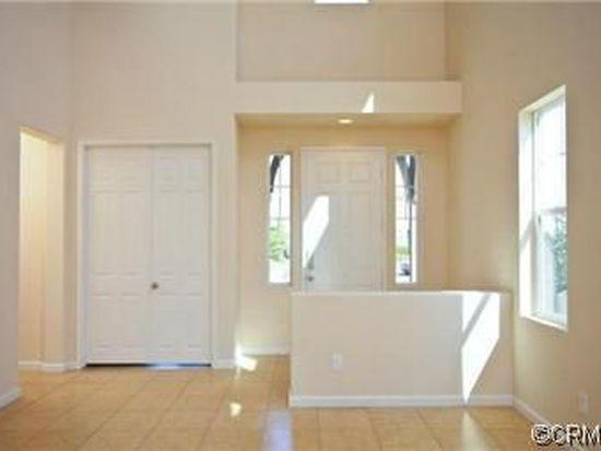 1121 Amberwood Ct, San Bernardino, CA 92407