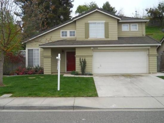 2620 Briarcliff Dr, Riverbank, CA 95367