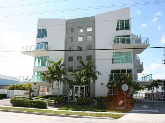 1650 Brickell Ave APT 212, Miami, FL 33129