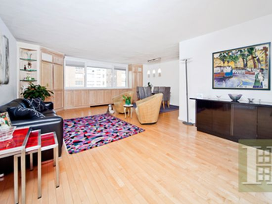 501 E 79th St APT 12C, New York, NY 10075