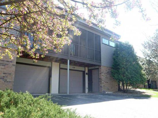 139 Ponwood Cir, Madison, WI 53717