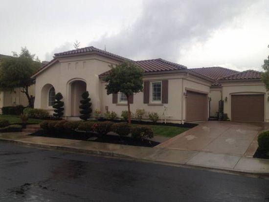 1227 Sheldon Dr, Brentwood, CA 94513